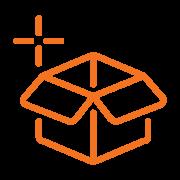 Ikonka-projektowanie konstrukcji