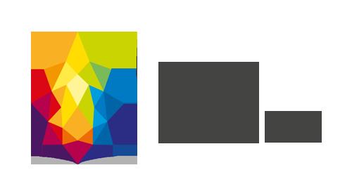 Con-Graph